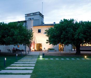 Hotel URH Molí del Mig | Torroella de Montgrí