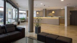 Hotel URH Tossa de Mar | Tossa de Mar
