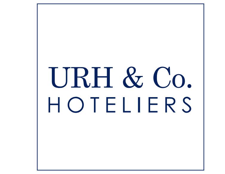 URH & Co. HOTELIERS