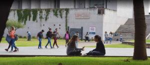 Universidad Iberoamericana León México