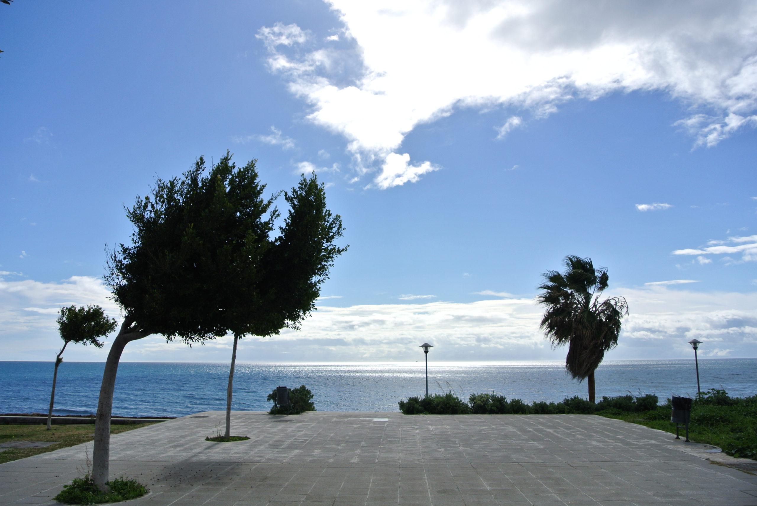 Mediterráneo Costa del Sol_DSC_8303