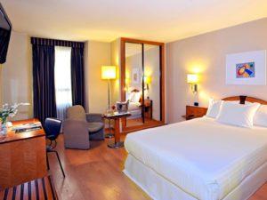 hotel-castellon-sercotel-jaime-i-habitacion-matrimonio