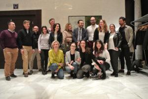 Curso Revenue Management Granada
