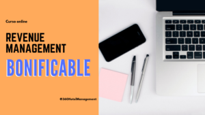 BONIFICABLE REVENUE MANAGEMENT ONLINE