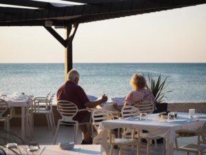 hotel noguera mar denia