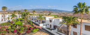 Royal Tenerife Country Club Resort