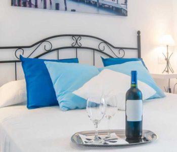Summerland Apartments Rota Cádiz