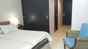 Hotel La Albarizuela Jerez de la Frontera