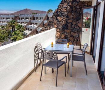 Los Zocos Club Resort Costa Teguise Lanzarote