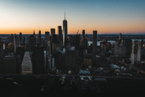 Revenue Management Helicoptero New York 2