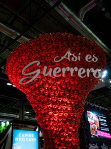 Guerrero, Mexico