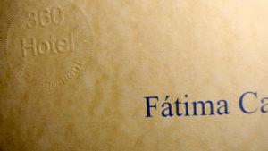 Diploma del Curso de Revenue Management