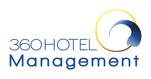 360hotelmanagement