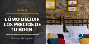 Webinar Cómo decidir los precios del hotel con Revenue Management 1200