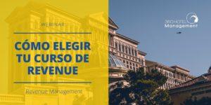 Webinar Cómo elegir tu mejor curso de Revenue Management 1200