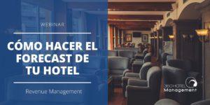 Webinar Cómo hacer el Forecast de ocupación de tu hotel 1200