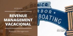 Webinar Revenue Management vacacional 1200