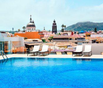 piscina-la-laguna-gran-hotel-1280x960