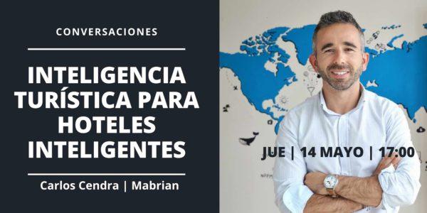 Webinar Carlos Cendra Mabrian 1280