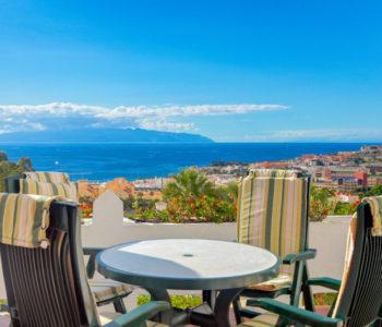 Regency Resorts Tenerife