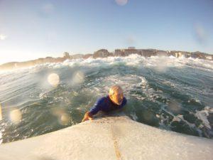felix surf ola long