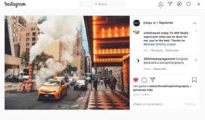 500px instagram foto eduardo zulaica new york city
