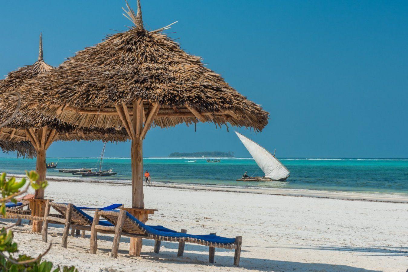 zanzibar queen hotel playa