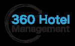 logo360H